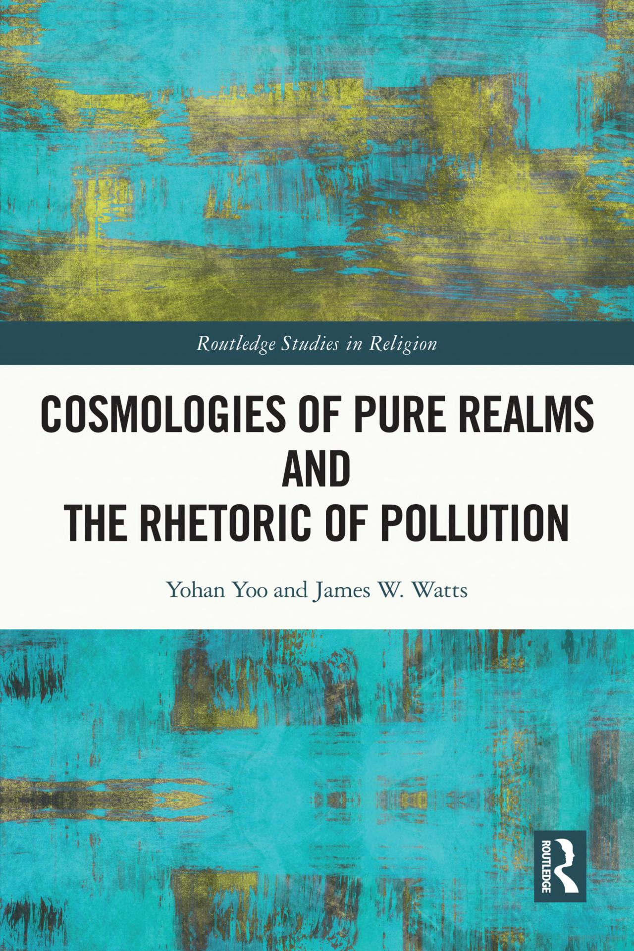 Cosmologies of Pure Realms 2021
