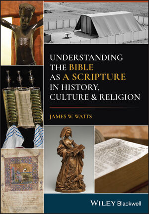 Understanding the